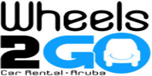 logo Wheels 2 Go