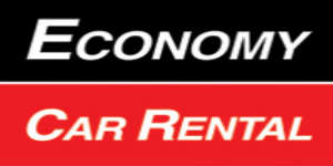 logo Economy Car Rental